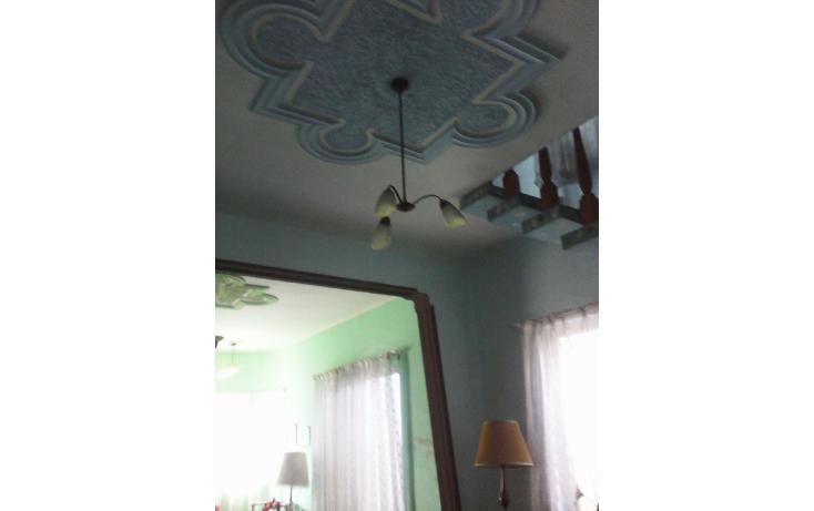 Foto de casa en venta en  , manuel contreras, veracruz, veracruz de ignacio de la llave, 2015812 No. 06