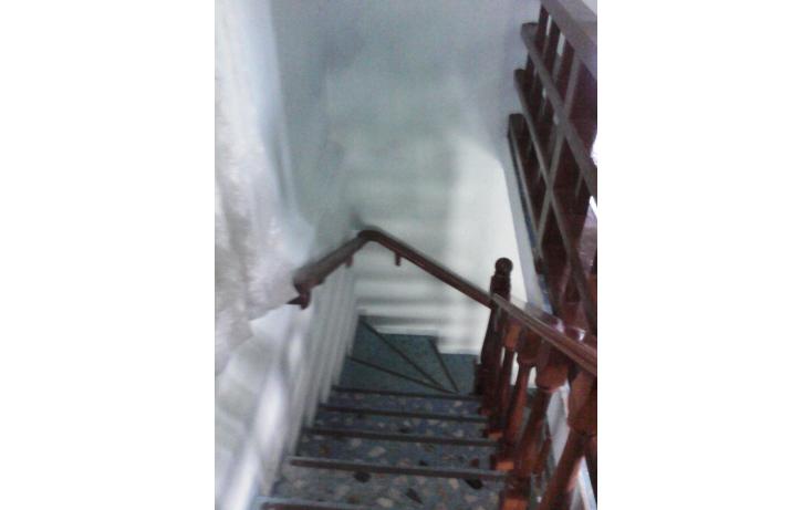 Foto de casa en venta en  , manuel contreras, veracruz, veracruz de ignacio de la llave, 2015812 No. 07