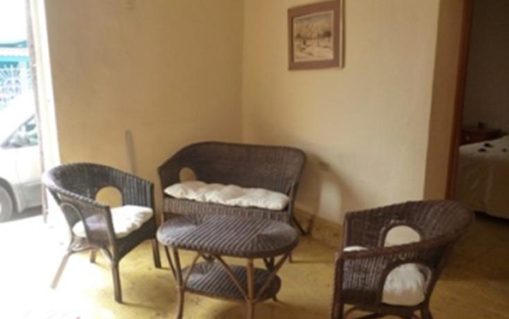 Foto de departamento en venta en  , manuel crescencio rejon, mérida, yucatán, 1606050 No. 02
