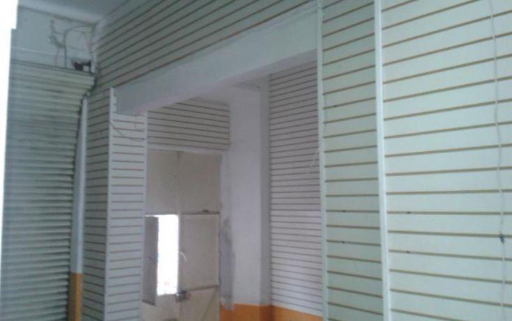 Foto de casa en venta en manuel doblado 2426, el mirador, guadalajara, jalisco, 1529092 no 01