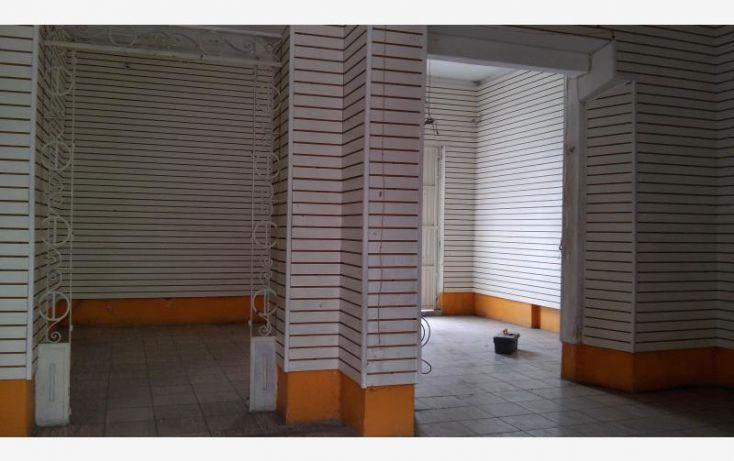 Foto de casa en venta en manuel doblado 2426, el mirador, guadalajara, jalisco, 1529092 no 03