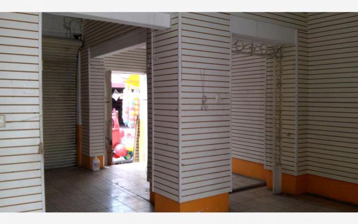 Foto de casa en venta en manuel doblado 2426, el mirador, guadalajara, jalisco, 1529092 no 04