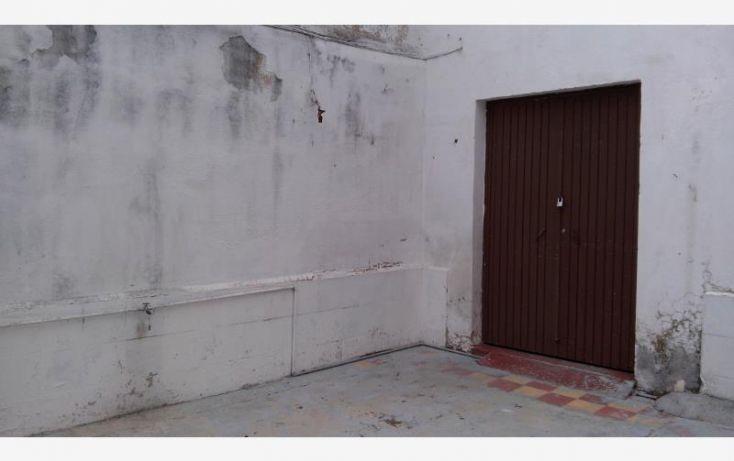 Foto de casa en venta en manuel doblado 2426, el mirador, guadalajara, jalisco, 1529092 no 05