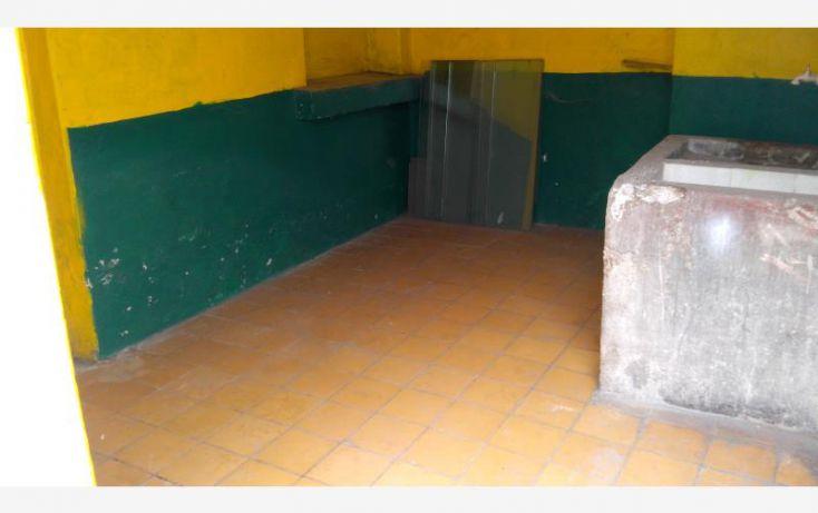 Foto de casa en venta en manuel doblado 2426, el mirador, guadalajara, jalisco, 1529092 no 06