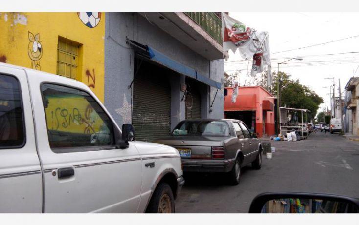 Foto de casa en venta en manuel doblado 2426, el mirador, guadalajara, jalisco, 1529092 no 07