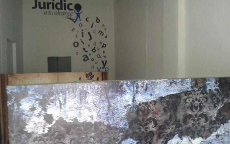 Foto de casa en venta en manuel doblado 2426, el mirador, guadalajara, jalisco, 1529092 no 10