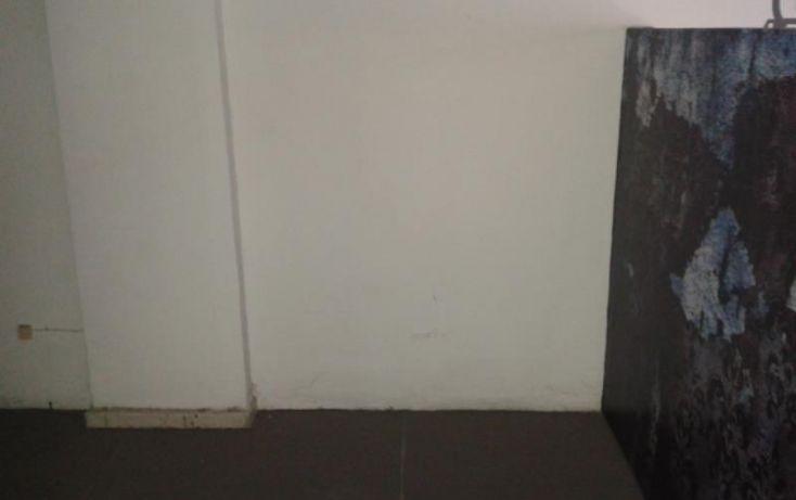 Foto de casa en venta en manuel doblado 2426, el mirador, guadalajara, jalisco, 1529092 no 11