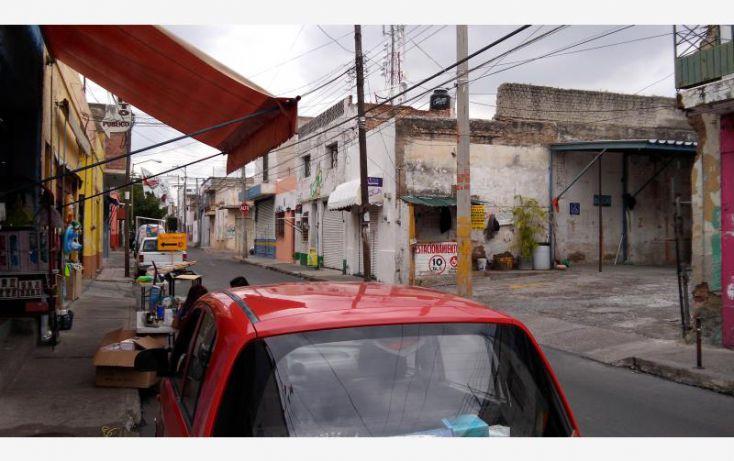 Foto de casa en venta en manuel doblado 2426, el mirador, guadalajara, jalisco, 1529092 no 12