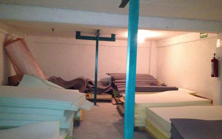 Foto de bodega en renta en manuel doblado 84a, centro área 3, cuauhtémoc, df, 1729680 no 01