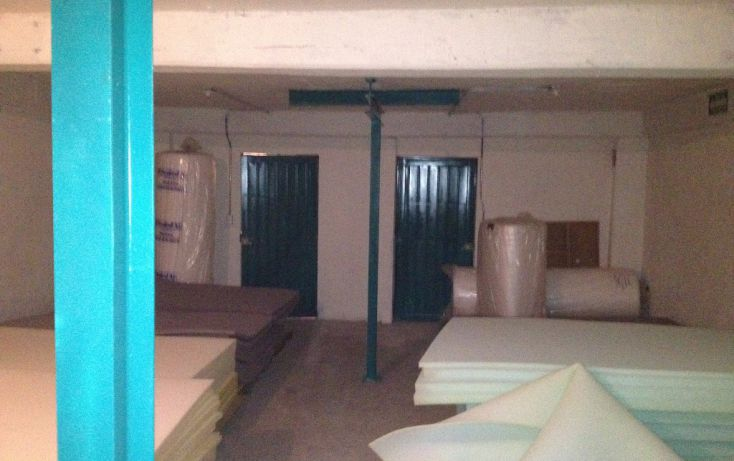 Foto de bodega en renta en manuel doblado 84a, centro área 3, cuauhtémoc, df, 1729680 no 02
