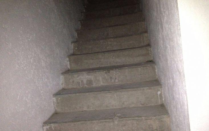 Foto de bodega en renta en manuel doblado 84a, centro área 3, cuauhtémoc, df, 1729680 no 04