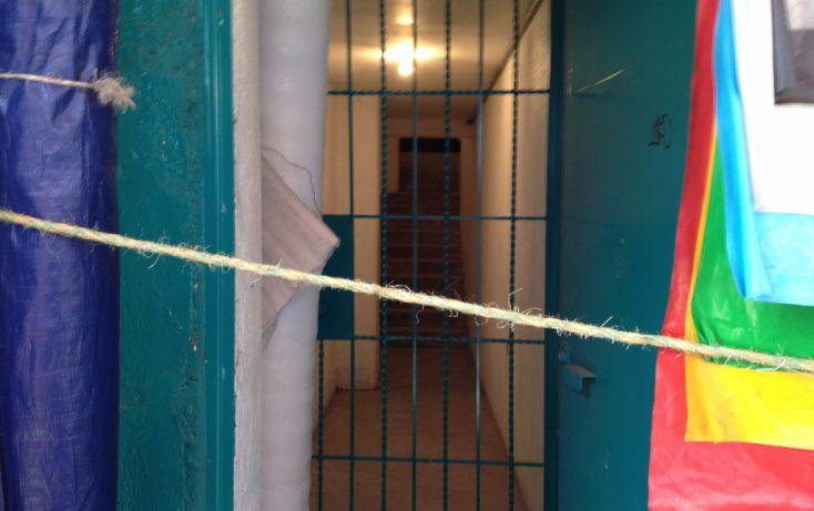 Foto de bodega en renta en manuel doblado 84a, centro área 3, cuauhtémoc, df, 1729680 no 07