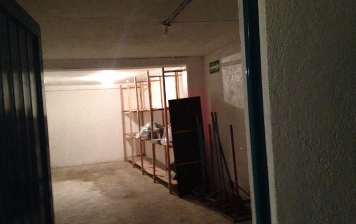 Foto de bodega en renta en manuel doblado 84a, centro área 3, cuauhtémoc, df, 1729682 no 02