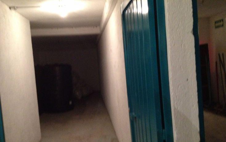 Foto de bodega en renta en manuel doblado 84a, centro área 3, cuauhtémoc, df, 1729686 no 03