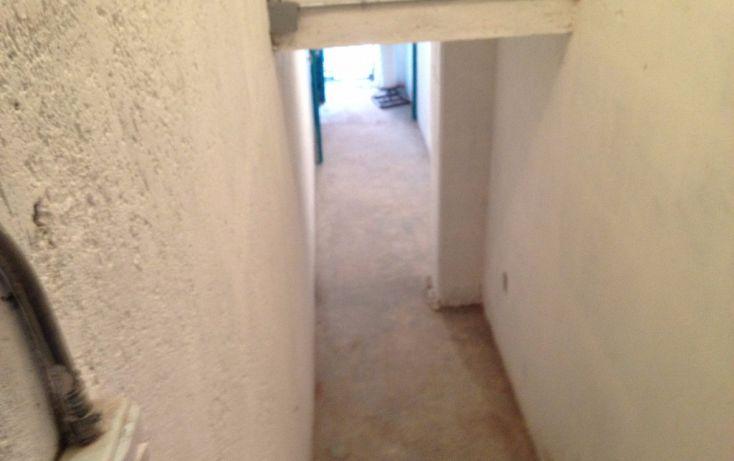 Foto de bodega en renta en manuel doblado 84a, centro área 3, cuauhtémoc, df, 1729686 no 06