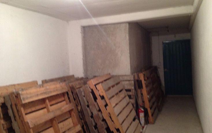 Foto de bodega en renta en manuel doblado 84a, centro área 3, cuauhtémoc, df, 1729688 no 01