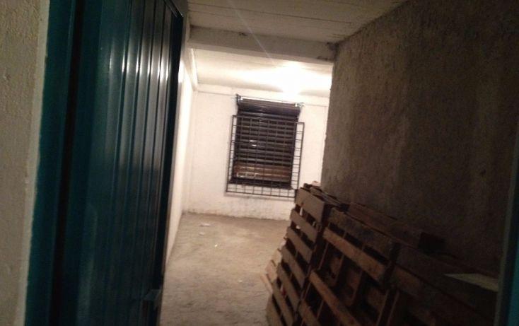 Foto de bodega en renta en manuel doblado 84a, centro área 3, cuauhtémoc, df, 1729688 no 02