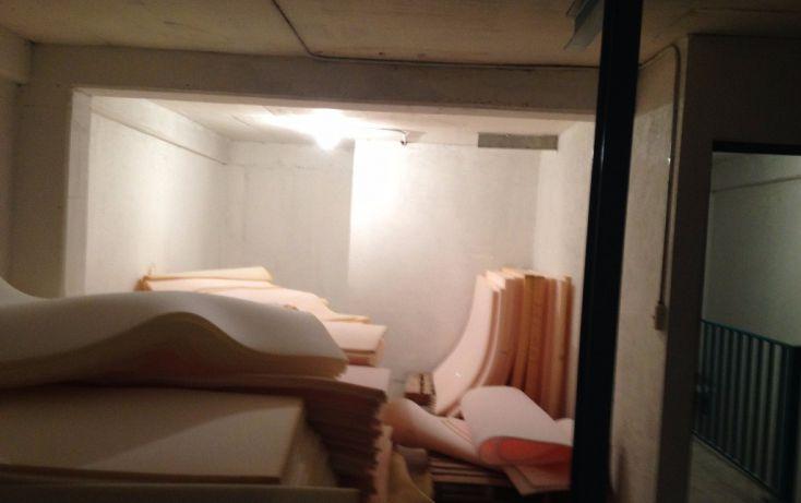 Foto de bodega en renta en manuel doblado 86a, centro área 3, cuauhtémoc, df, 1729678 no 01