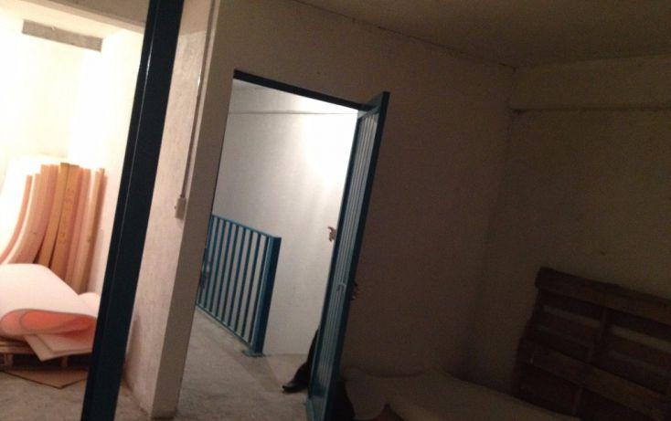 Foto de bodega en renta en manuel doblado 86a, centro área 3, cuauhtémoc, df, 1729678 no 02