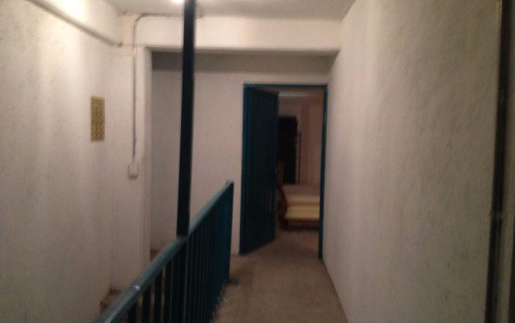 Foto de bodega en renta en manuel doblado 86a, centro área 3, cuauhtémoc, df, 1729678 no 03