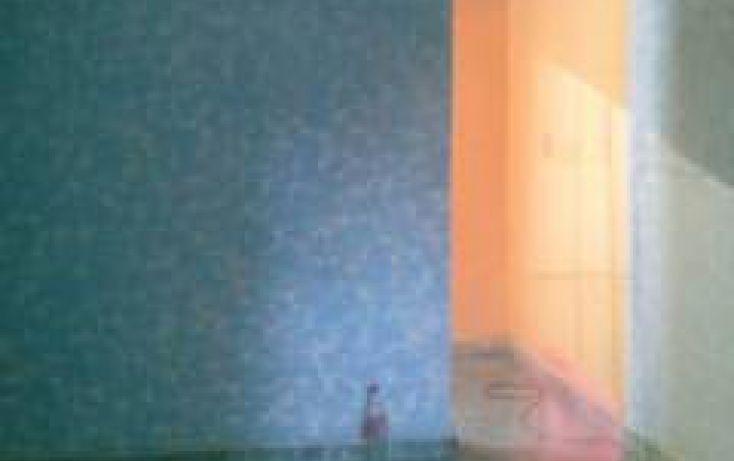 Foto de casa en venta en manuel doblado lt 15 mz 35, liberales de 1857, álvaro obregón, df, 1708520 no 04