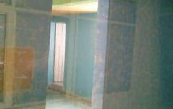 Foto de casa en venta en manuel doblado lt 15 mz 35, liberales de 1857, álvaro obregón, df, 1708520 no 06