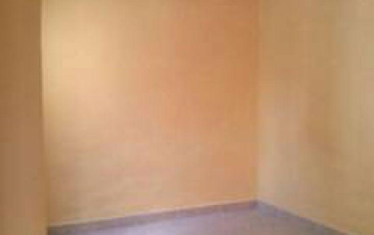 Foto de casa en venta en manuel doblado lt 15 mz 35, liberales de 1857, álvaro obregón, df, 1708520 no 08