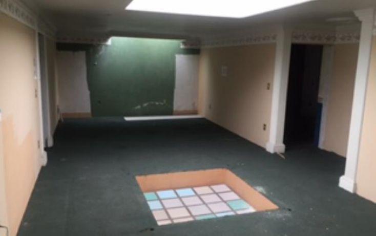 Foto de casa en venta en manuel dublan, benito juárez, toluca, estado de méxico, 1606498 no 04