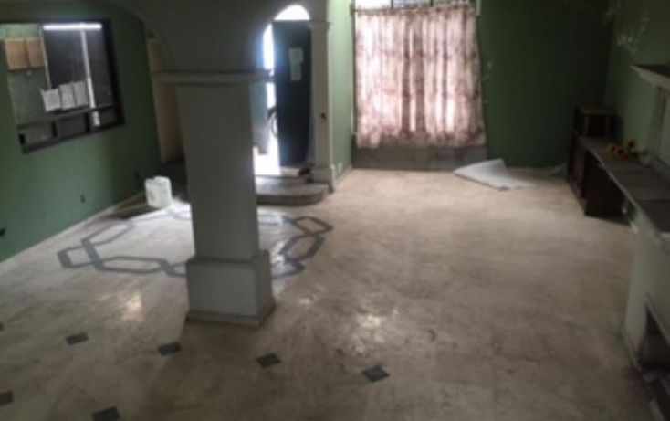 Foto de casa en venta en manuel dublan, benito juárez, toluca, estado de méxico, 1606498 no 05