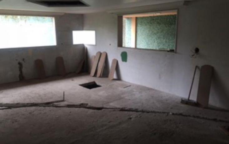 Foto de casa en venta en manuel dublan, benito juárez, toluca, estado de méxico, 1606498 no 06