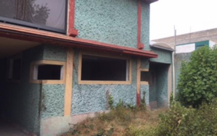 Foto de casa en venta en manuel dublan, benito juárez, toluca, estado de méxico, 1606498 no 07