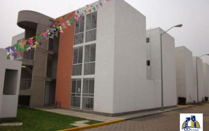Foto de departamento en venta en manuel escandon 82, cabeza de juárez, iztapalapa, df, 973673 no 01