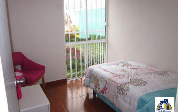 Foto de departamento en venta en manuel escandon 82, cabeza de juárez, iztapalapa, df, 973673 no 06