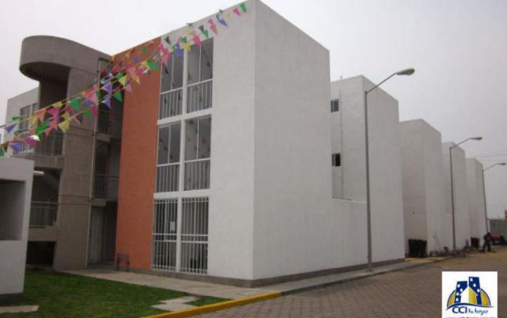 Foto de departamento en venta en manuel escandon 82, cabeza de juárez, iztapalapa, df, 973673 no 15