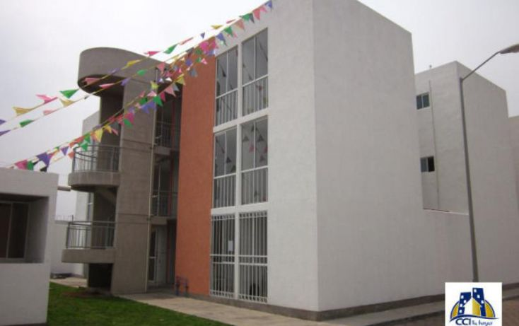 Foto de departamento en venta en manuel escandon 82, cabeza de juárez, iztapalapa, df, 973673 no 16