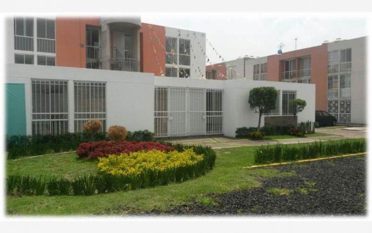 Foto de departamento en venta en manuel escandon 82, miravalles, iztapalapa, df, 1594700 no 08