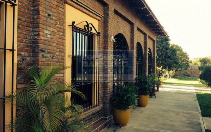 Foto de terreno habitacional en venta en manuel esquerra, los alcanfores, navolato, sinaloa, 423126 no 01