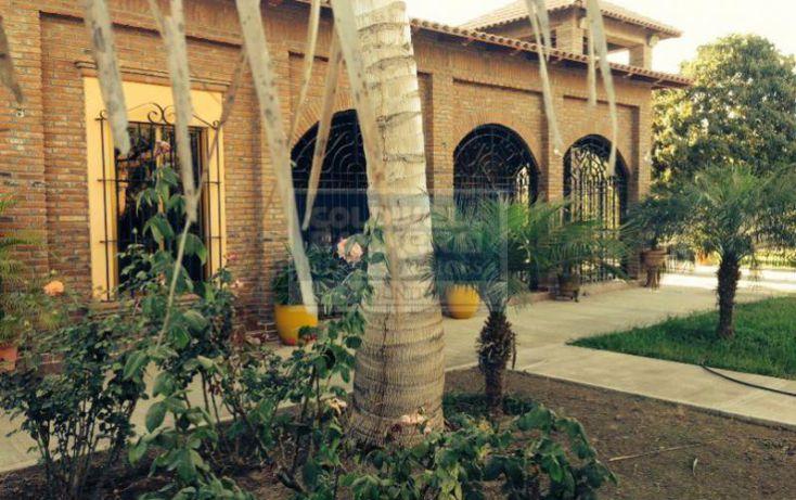 Foto de terreno habitacional en venta en manuel esquerra, los alcanfores, navolato, sinaloa, 423126 no 02