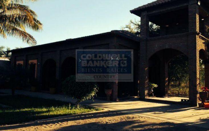 Foto de terreno habitacional en venta en manuel esquerra, los alcanfores, navolato, sinaloa, 423126 no 04