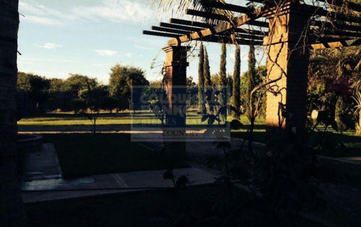 Foto de terreno habitacional en venta en manuel esquerra, los alcanfores, navolato, sinaloa, 423126 no 11