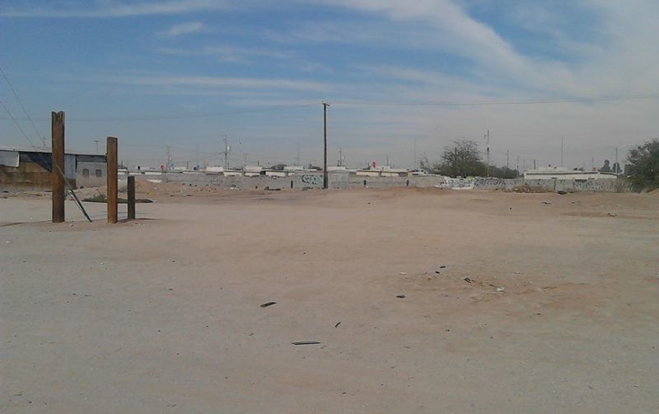 Foto de terreno comercial en venta en manuel gómez morín , san fernando, mexicali, baja california, 1836560 No. 01