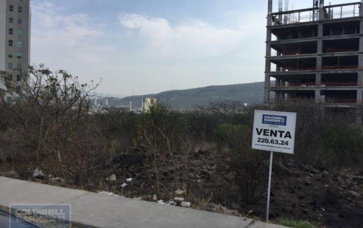 Foto de terreno habitacional en venta en manuel gomez morn, centro sur, querétaro, querétaro, 1788754 no 02