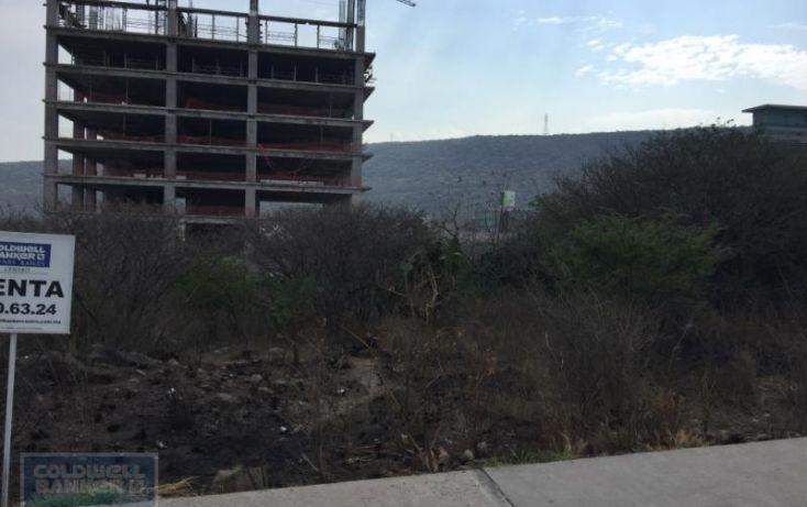 Foto de terreno habitacional en venta en manuel gomez morn, centro sur, querétaro, querétaro, 1788754 no 04