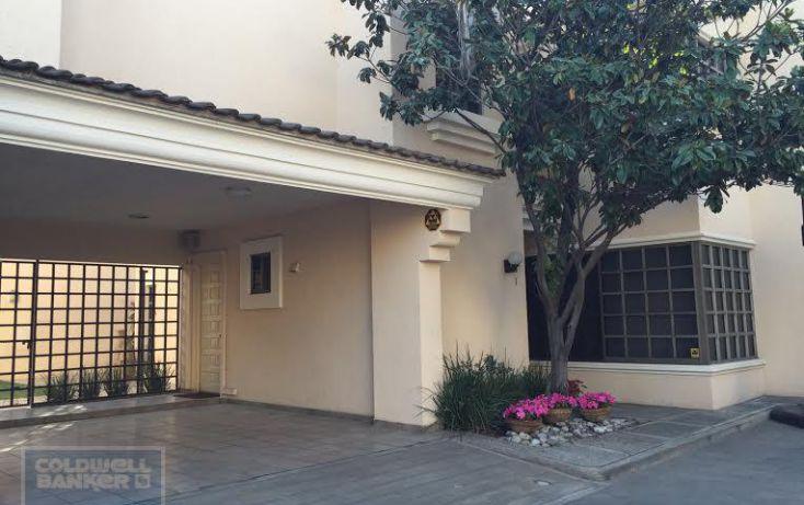 Foto de casa en venta en manuel gonzalez, palo blanco, san pedro garza garcía, nuevo león, 1717260 no 01