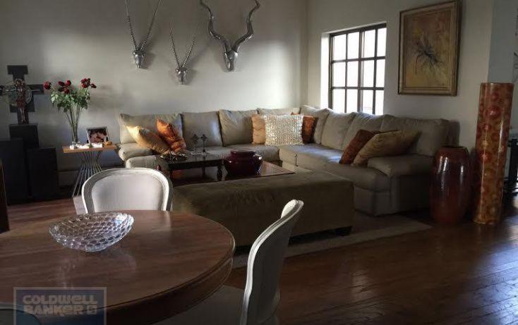 Foto de casa en venta en manuel gonzalez, palo blanco, san pedro garza garcía, nuevo león, 1717260 no 05