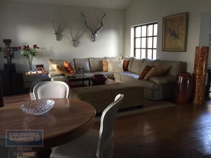 Foto de casa en venta en  , palo blanco, san pedro garza garcía, nuevo león, 1717260 No. 05