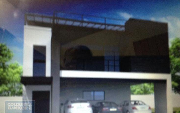 Foto de casa en venta en manuel gonzalez, residencial palo blanco, san pedro garza garcía, nuevo león, 1659325 no 02