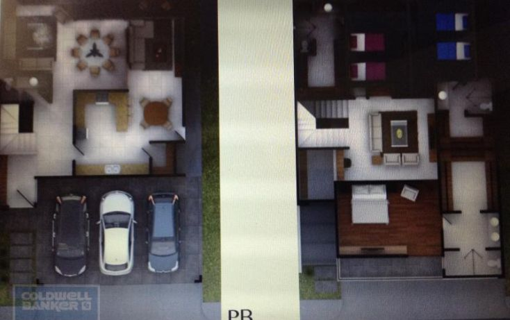 Foto de casa en venta en manuel gonzalez, residencial palo blanco, san pedro garza garcía, nuevo león, 1659325 no 04