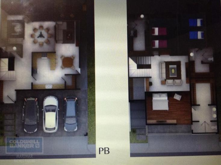 Foto de casa en venta en manuel gonzalez , residencial palo blanco, san pedro garza garcía, nuevo león, 1659325 No. 04