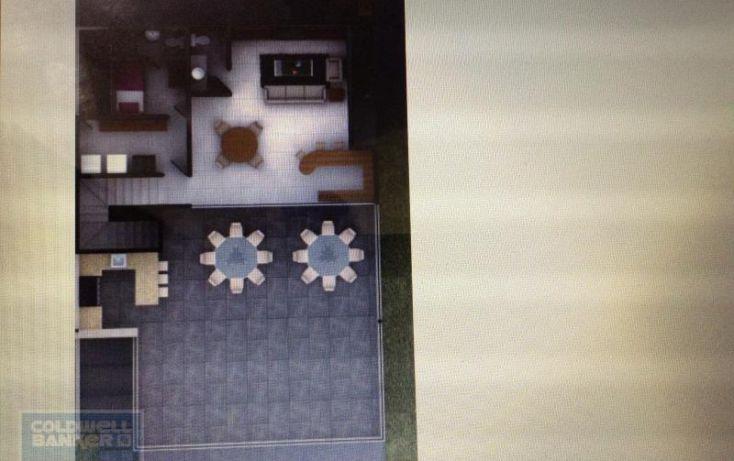 Foto de casa en venta en manuel gonzalez, residencial palo blanco, san pedro garza garcía, nuevo león, 1659325 no 05